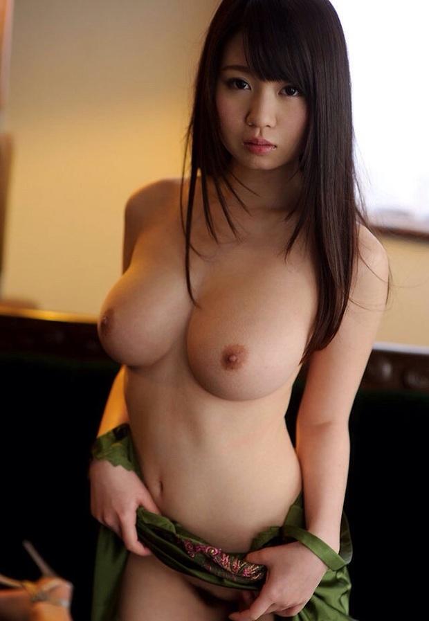 Bondage Porno Video